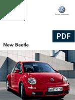 Escarabajo_Referencia