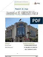 Rapport Erraoui Malih