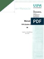 VIPA_CPU_200V_IM