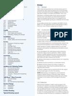 SMD_Metal-Sheet Decking Design