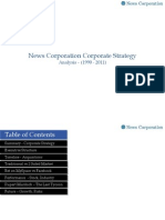 newscorpcorporatestrategyanalysis-110430044853-phpapp02