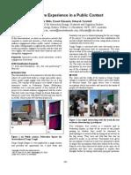 p243-bilda