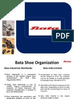Presentation1( BATA)