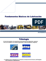 1.Fundamentos de Lubricacion