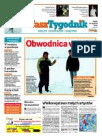 2006-01-20_Nasz_Tygodnik_Wielun_Pajeczno_Wieruszow_Wydanie_C_-__sieradzkie_