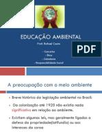 Educação Ambiental_Conceitos_etica