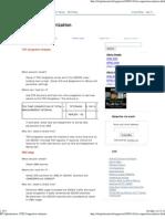 RF Optimization_ TCH Congestion Analysis