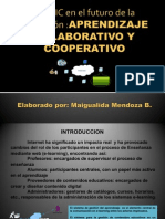 maigua-ppt2-110911151911-phpapp01