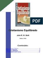 CRISTIANISMO_EQUILIBRADO