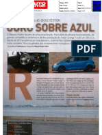 """NOVO RENAULT SCÉNIC 1.6 dCi 130 CV BOSE EDITION NA """"AUTOMOTOR"""""""