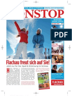 Nonstop Flachau Winter 0809