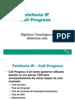 Call Progress
