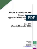 busen_proposal1
