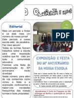 Jornal 49 - 2º Período