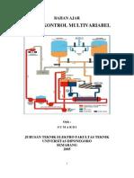 Diktat_multivariable