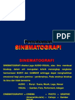 01.Pemahaman_SINEMATOGRAFI_resize