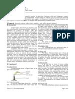 Exp 6 Sodium Fusion PDF