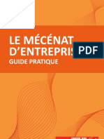 GuideMecenat-V35 2010 SEPT