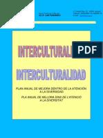 Plan Intercultural