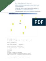 Visual C++ ile Görsel Programlama 6