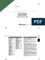 AVG-VDP1_manual_PT