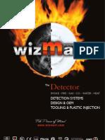 Wiz Mart Catalog