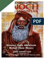 Book of Enoch111