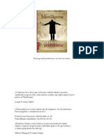 Nostradamusova prorocanstva