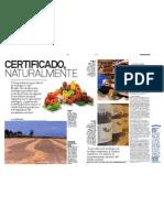 reportaje-certificacion-ecologica
