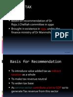 273127_41697_service_tax
