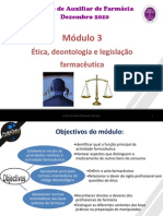 aula_1_ETICA