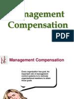 Management Comp