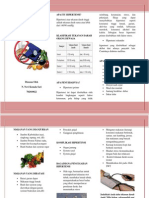 Leaflet Hipertensi Novi