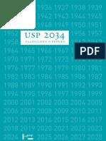 USP2034