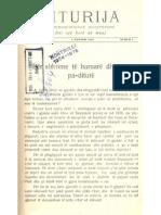 Dituria_1926