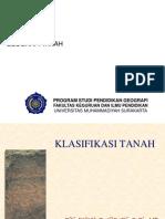 KLASIFIKASI TANAH_oe