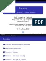 SCC0202-aula-01-Ponteiros