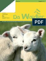 DaWaidler_1202