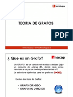 Grafos (Full)