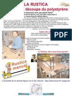 RusticaManuel_v2