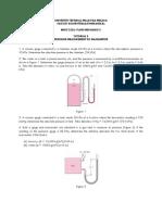 MBTutorial 3-_BMCF_2223 (Pressure in Manometer)