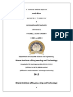 GI FI Documentation