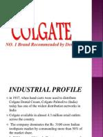 colgate-110219033549-phpapp01