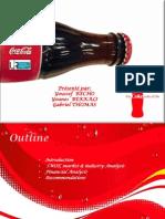 Coca Presentation Bouhia 2