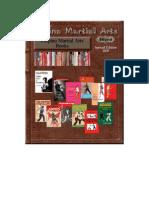 fma-books 1