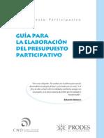 GuiaPP-2004