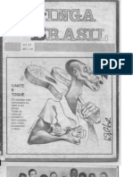 53 ginga brasil