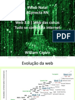 apresentao-webdascoisas-111130115133-phpapp01