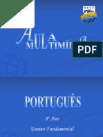 AM_Port8_4º_Bloco_Estudo_de_poema