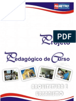 ppcarquiteturasite